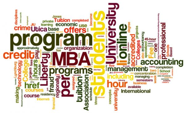 mba-programi-g-mba-global-master-of-business-administration
