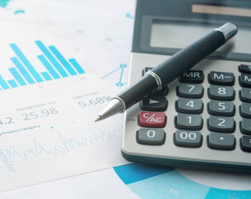 Calculator, Currency, Financial Figures, Number, Document